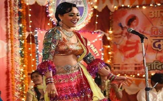 Anarkali of Arrah reviews: Swara Bhaskar's 'surprise of season' (Image courtesy: Instagram @reallyswara)