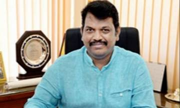 BJP MLA from Calangate Michael Lobo elected deputy speaker of Goa assembly