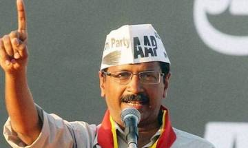 Video | Arvind Kejriwal on MCD Polls: Will scrap residential house tax if voted to power