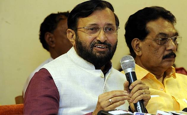 HRD ministry to appoint next IGNOU VC, starts procedure