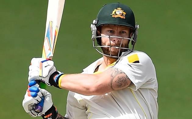 Ind vs Aus | Kuldeep Yadav's variations hard to pick in Dharamsala, says Matthew Wade