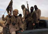 Al Qaeda plans to create local leadership in South Asia, claims US official