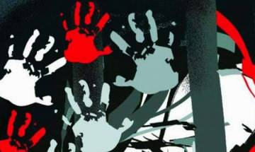 Udaipur massage parlour owner molests Austrian tourist, held