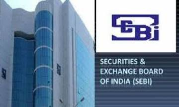 Sebi imposes 10-yrs ban on Amadhi Investments from capital markets for fraudulent activities in IPO case