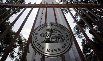 RBI likely to opt for status quo at policy review in April: Analysts
