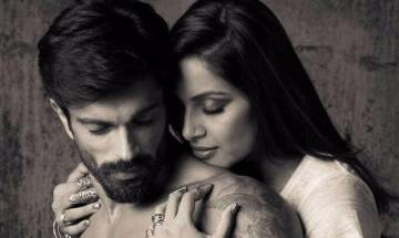 Are Bipasha Basu-Karan Singh Grover expecting their first child? Here's the truth