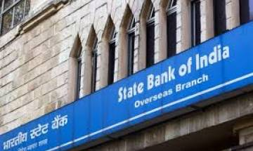 State Bank of India's cost of operating Jan Dhan accounts stands at whopping Rs 775 crore: Govt