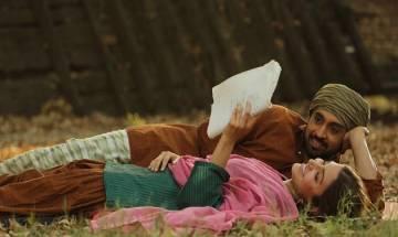 'Phillauri' box-office report day 5: Anushka-Diljit-starrer earns Rs 19.22 cr