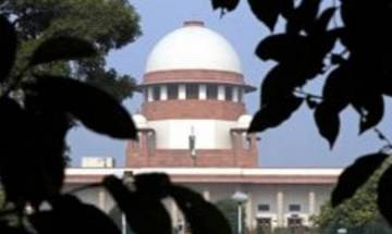 SC bans BS-III vehicles; sale, registration of automobiles without BS-IV emission norms prohibited from April 1