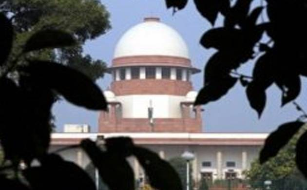 Supreme Court bans sale of BS III vehicles from April 1