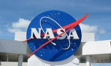 NASA assigns five astronauts for the upcoming ISS mission
