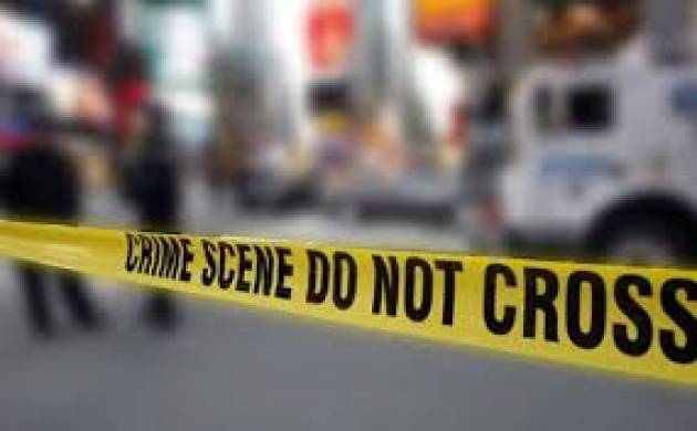 US hit-and -run case: Indian techie killed, wife injured in