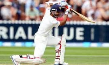 Ian Chappell praises Ajinkya Rahane's captaincy in Dharamsala Test, says his leadership style distinctive from Kohli