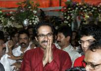 Presidential polls: Shiv Sena's total vote pool could prove to be crucial for BJP