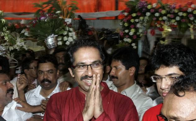 Prez polls: Shiv Sena's vote pool could be crucial for BJP
