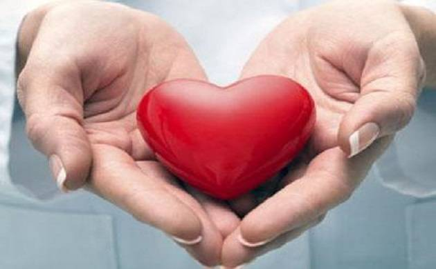 Heart taken from Delhi to be transplanted to patient in Chennai