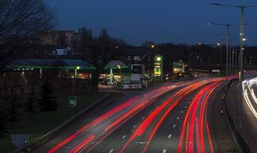 Mayors of London, Paris, Seoul introduce name-and-shame polluting car index
