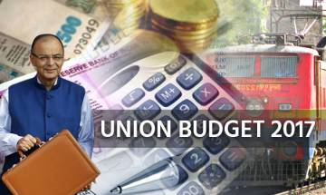 Another first by Modi Govt: Parliament completes Budget exercise before Mar 31