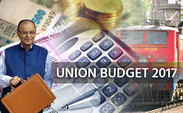 Another first by Modi Govt: Parliament completes Budget exercise before Mar 31 (Newsnation Image)