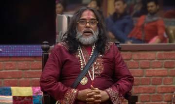 Delhi HC directs cops not to arrest Swami Om's friends