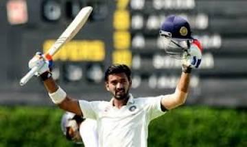 ICC Player rankings: KL Rahul leapfrogs 11 places to career-best 11th spot among Test batsmen