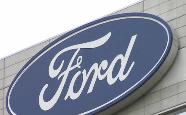 Ford recalls more than 570K vehicles in North America and Europe