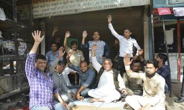 UP Slaughter houses ban: AMU students complain to VC for 'bland' food