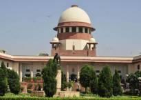 Ayodhya dispute: Supreme Court refuses early hearing on Subramanian Swamy's plea