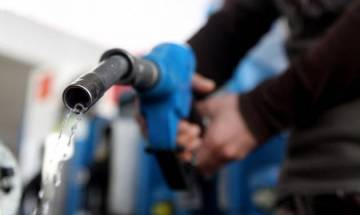 Petrol price cut by Rs 3.77, diesel by Rs 2.91 from March 31 midnight
