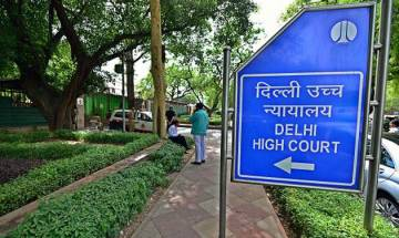 Delhi lawyers' strike paralyses judicial work in High Court, six district courts