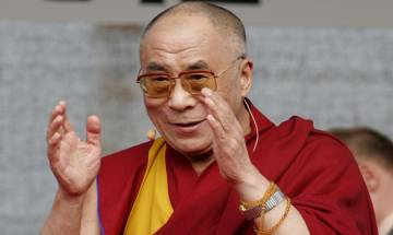 China warns India of 'serious damage' if allows Dalai Lama to visit Arunachal Pradesh