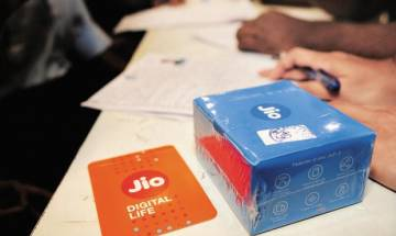 Reliance Jio extends free data service with summer surprise package: Prime offer extended till April 15