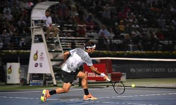 Miami Open: Roger Federer scripts sensational comeback to seal win over Tomas Berdych in quarterfinals