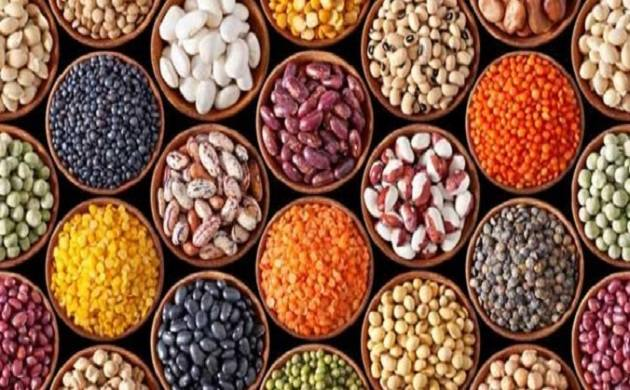 Legumes may cut diabetes type 2 risk, says study
