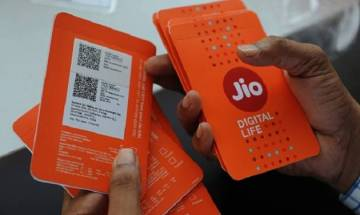 Reliance Jio Prime Plan deadline extended for 15 days; Know how to earn cashback on recharge