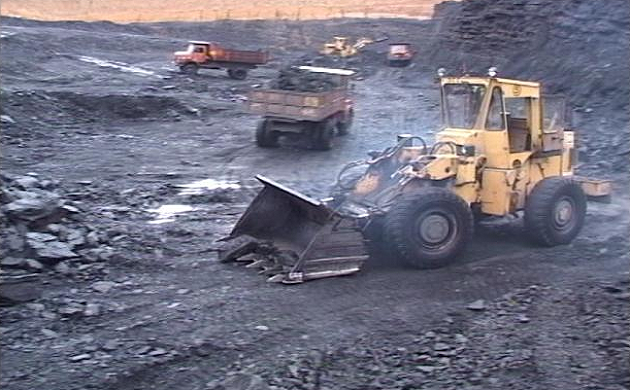 Sand prices increased due crackdown on illegal mining, prices will come down soon: PB Govt