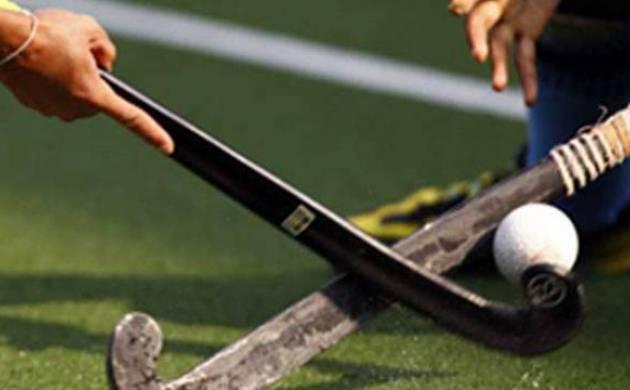 Hockey: Indian team eyes top 3 rank in world, says SV Sunil