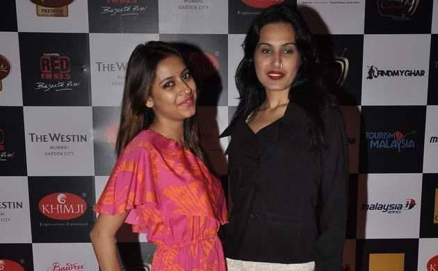 Kamya Punjabi remembers Pratyusha Banerjee with emotional post