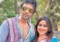 Pratyusha Banerjee's mom opens up on daughter's relationship with Rahul