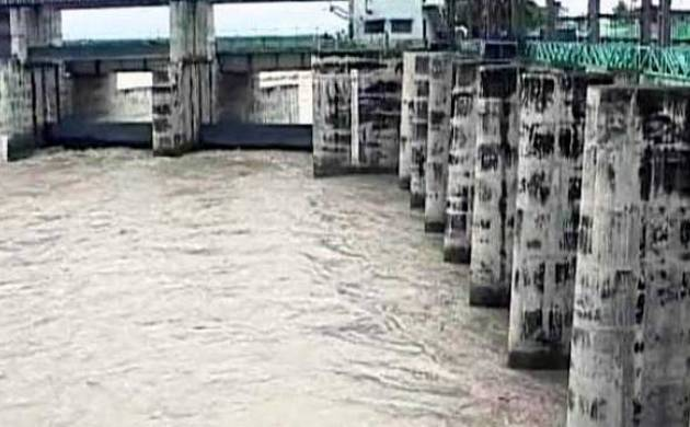 11 human bodies, 4 skulls recovered from Bhakra canal in Jind (Representative news)