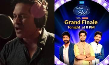 Indian Idol 9 grand finale: Sachin Tendulkar makes his TV debut