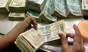 Companies asked to disclose details of junked notes transactions during demonetisation period