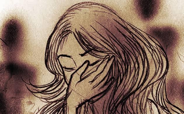 Representational Image (source: koimoi.com )
