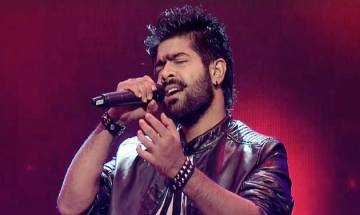 Indian Idol 2017 Winner: Who is LV Revanth? Know more about him