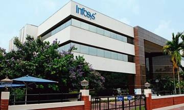 Infosys strongly defends 33 per cent pay hike for COO citing global standards