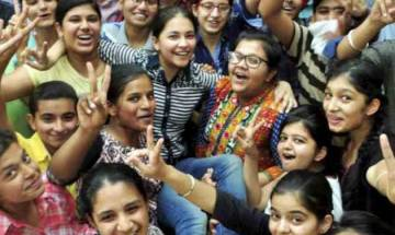 JKBOSE Class 10 exam results declared at jkbose.co.in, Check here