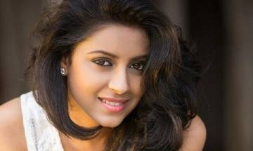 Film on Pratyusha released, notices issued to producer, director