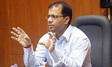 Former Cong MLA Vishwajit Rane to get ministerial berth in Goa govt