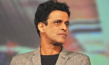You can count my hit films on your fingertips: Manoj Bajpayee