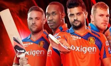 IPL 2017   Team Preview: Will Gujarat Lions roar louder in season 10?